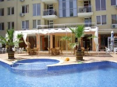 Apartment-Burgas-Sunny_Beach-3-Rooms-82m2